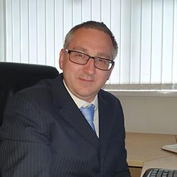 Jonathan - Lead Editor